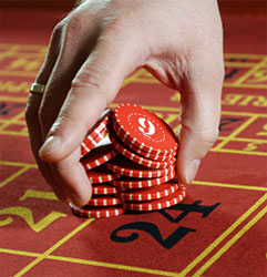 How Much To Win at Online Casino Slots?